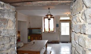 vente Maison / Villa 7 pièces Rang