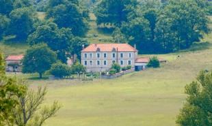 Vente maison nonac 16190 achat maisons nonac - Le bon coin poitou charente ameublement ...