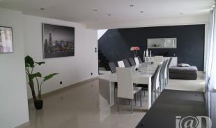 vente Maison / Villa 7 pièces Hestroff