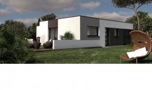 vente Maison / Villa 5 pièces Vigneux de Bretagne
