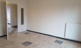location Appartement 4 pièces Roussillon
