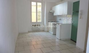 location Appartement 2 pièces Saint-Maximin-la-Sainte-Baume