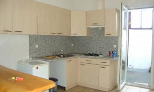 vente Appartement 4 pièces Bellegarde sur Valserine
