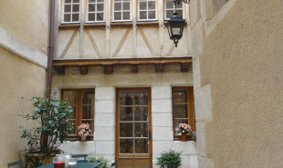 vente de prestige Maison / Villa 5 pièces Poitiers