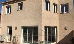 vente Maison / Villa 5 pièces Saint-André