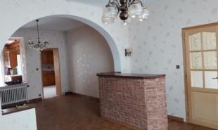 vente Maison / Villa 6 pièces Lozinghem