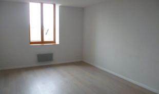 location Appartement 3 pièces St Simeon  de Bressieux