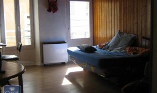 location Appartement 1 pièce Gap