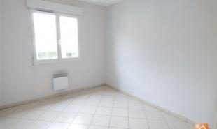 vente Appartement 3 pièces Faverges