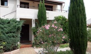 vente Maison / Villa 5 pièces Perols