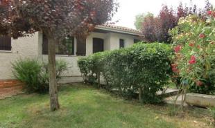 location Maison / Villa 4 pièces Rouffiac Tolosan