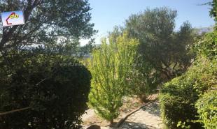 produit d'investissement Maison / Villa 3 pièces Toulon