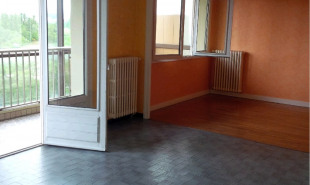 location Appartement 4 pièces Chasse sur Rhone