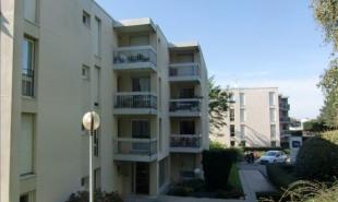 location Appartement 2 pièces Sainte Adresse