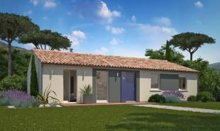 vente Maison / Villa 5 pièces Cheminas