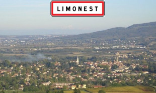 location Bureau Limonest