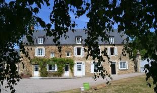 vente Maison / Villa 8 pièces Caen