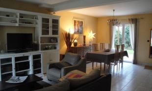 vente Maison / Villa 8 pièces Mesanger