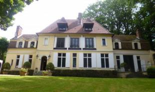 vente de prestige Maison / Villa 13 pièces Montmorency