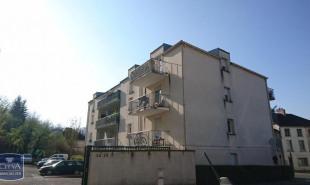 location Appartement 2 pièces La Ferté-Gaucher
