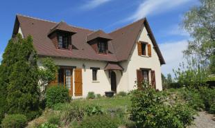 vente Maison / Villa 7 pièces Athee sur Cher