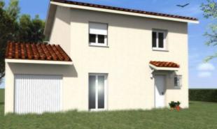 vente Maison / Villa 5 pièces Givors