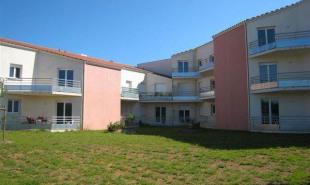 location Appartement 2 pièces La Cavalerie