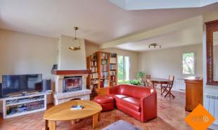 vente Maison / Villa 5 pièces Caen Ouest