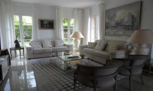 vente de prestige Maison / Villa 8 pièces Auzeville Tolosane