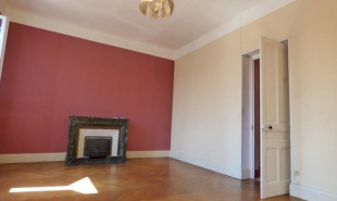 location Appartement 4 pièces Feyzin