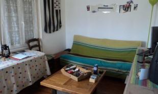 location Appartement 2 pièces Pacy-sur-Eure