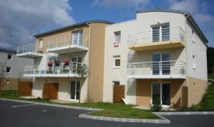 location Appartement 1 pièce Vire