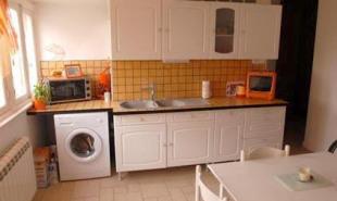 vente Appartement 3 pièces Calais