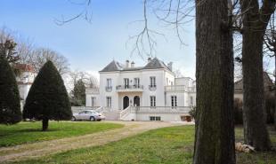 vente Maison / Villa 14 pièces Le Perreux-sur-Marne