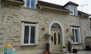vente Maison / Villa 5 pièces Cely