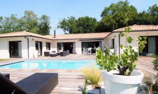 vente Maison / Villa 6 pièces Artigues Pres Bordeaux