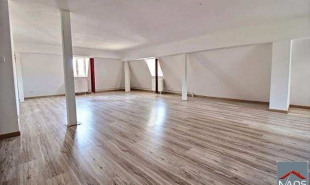 vente Appartement 4 pièces Neuf Brisach