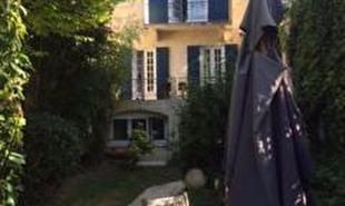 vente Maison / Villa 5 pièces Le Perreux-sur-Marne