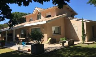 vente Maison / Villa 6 pièces Artigues-Près-Bordeaux