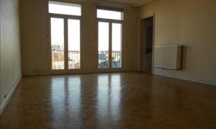 location Appartement 3 pièces Chateauroux