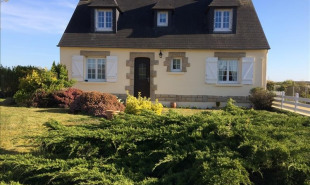 vente Maison / Villa 5 pièces Camaret sur Mer