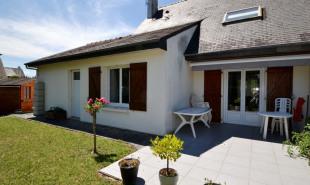 vente Maison / Villa 5 pièces Saint Barthelemy d Anjou