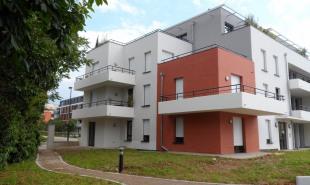 location Appartement 1 pièce Sélestat