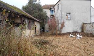 vente Maison / Villa 9 pièces Lizy sur Ourcq