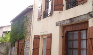 vente Maison / Villa 6 pièces Grenade sur l Adour