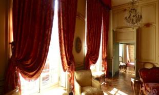 vente Appartement 8 pièces Paris 4ème