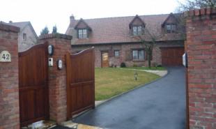 location Maison / Villa 6 pièces Riviere
