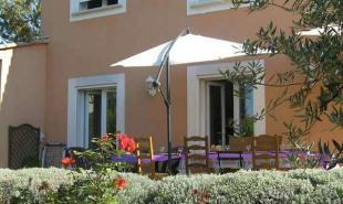 vente Maison / Villa 6 pièces Marignane