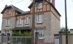 location Maison / Villa 6 pièces Chartres