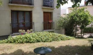 vente Appartement 4 pièces Fontenay Aux Roses